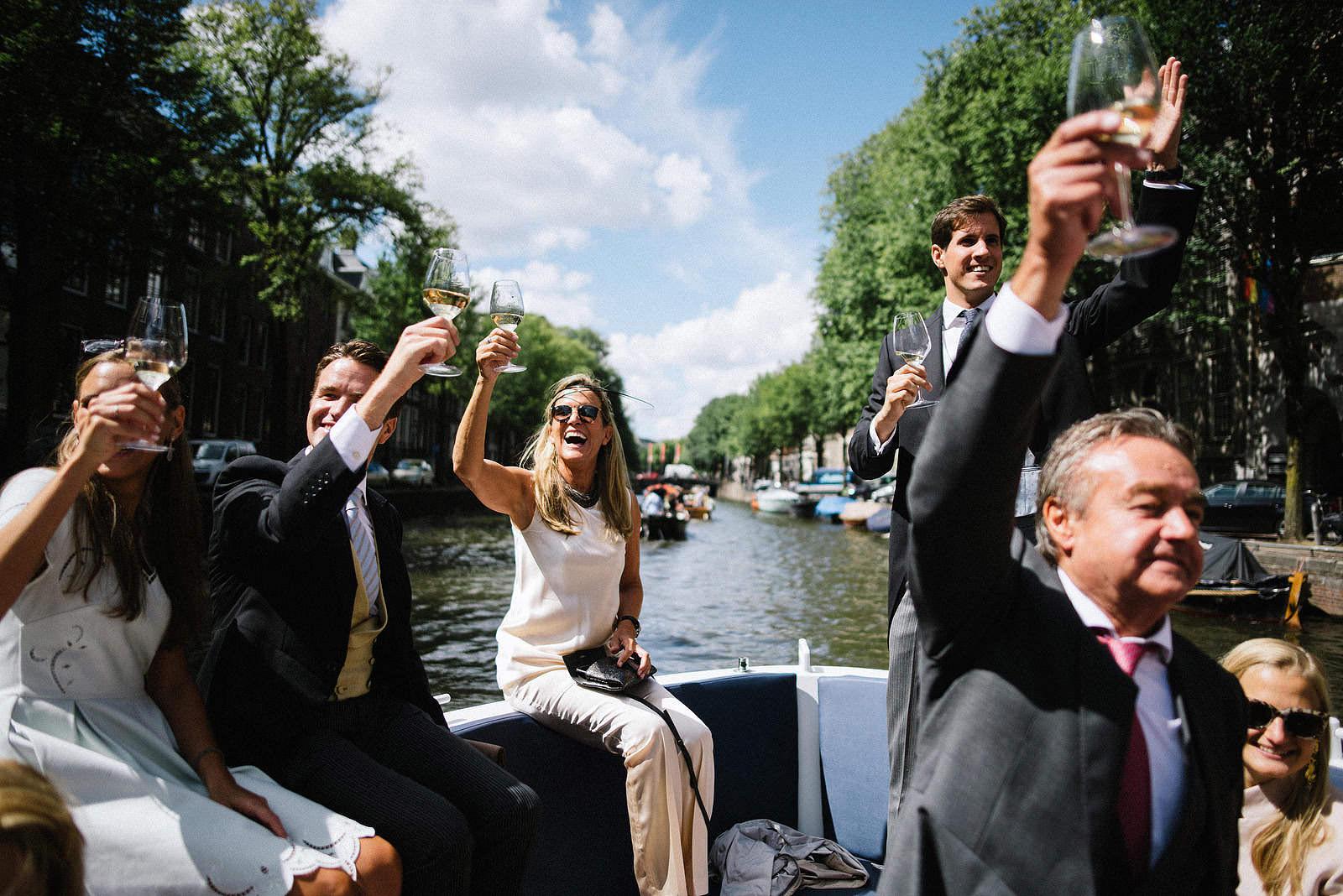 Fotograf Konstanz - Destination Wedding Photographer Amsterdam 058 - Destination Wedding Amsterdam  - 166 -