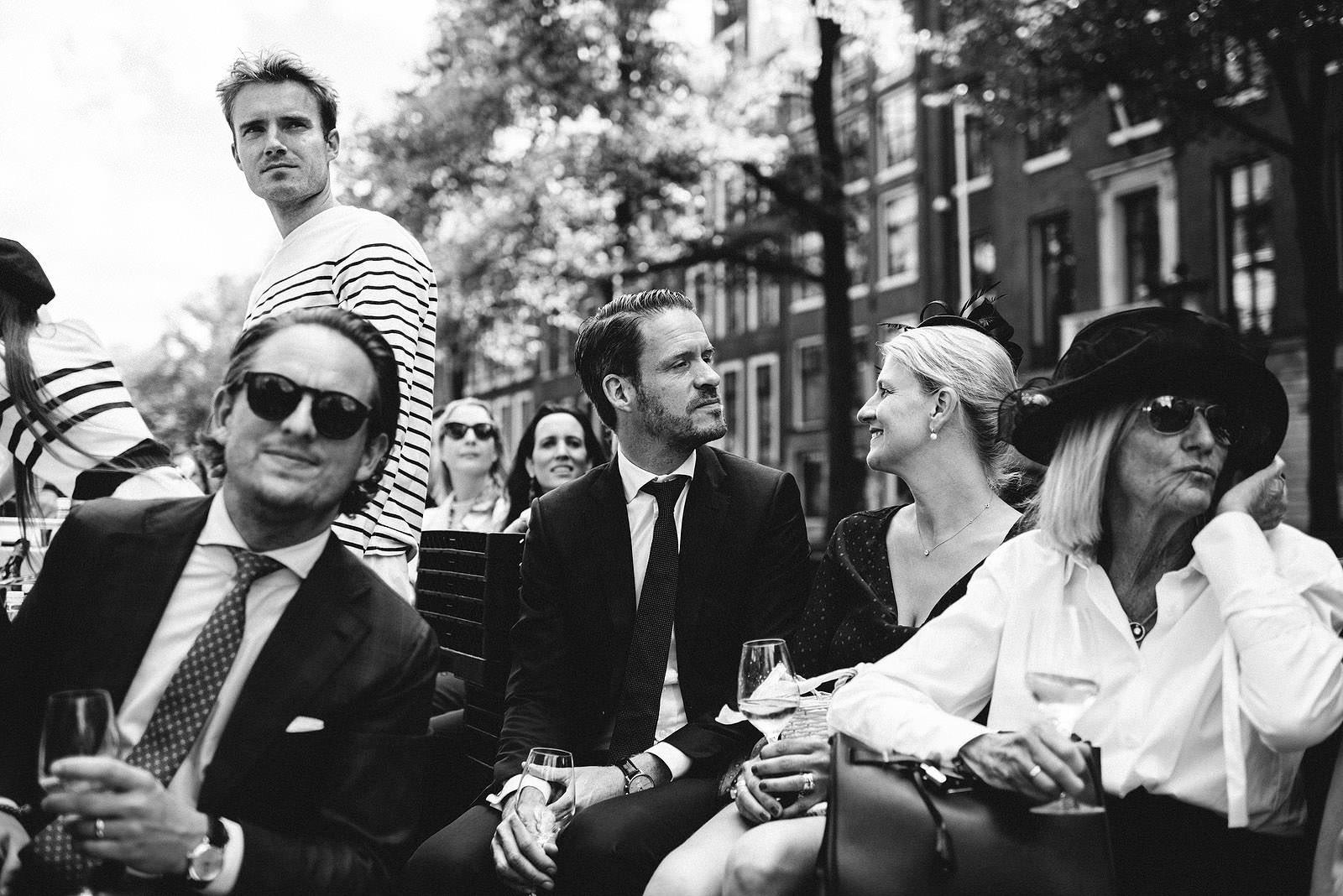 Fotograf Konstanz - Destination Wedding Photographer Amsterdam 059 - Destination Wedding Amsterdam  - 167 -