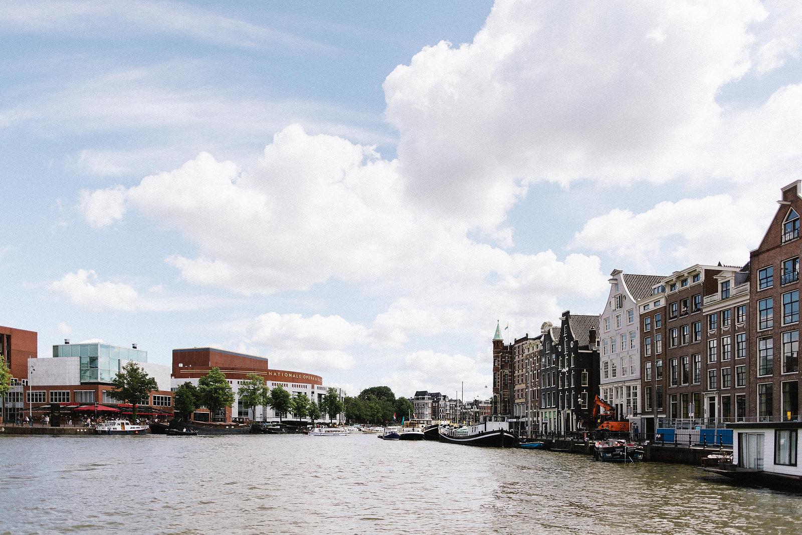 Fotograf Konstanz - Destination Wedding Photographer Amsterdam 060 - Destination Wedding Amsterdam  - 168 -