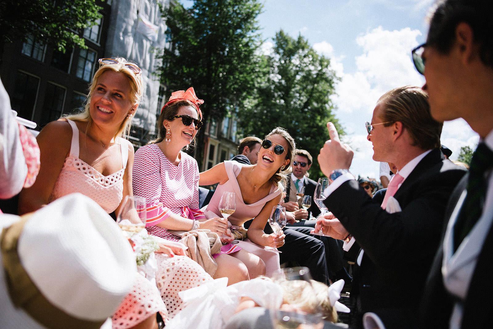 Fotograf Konstanz - Destination Wedding Photographer Amsterdam 062 - Destination Wedding Amsterdam  - 171 -