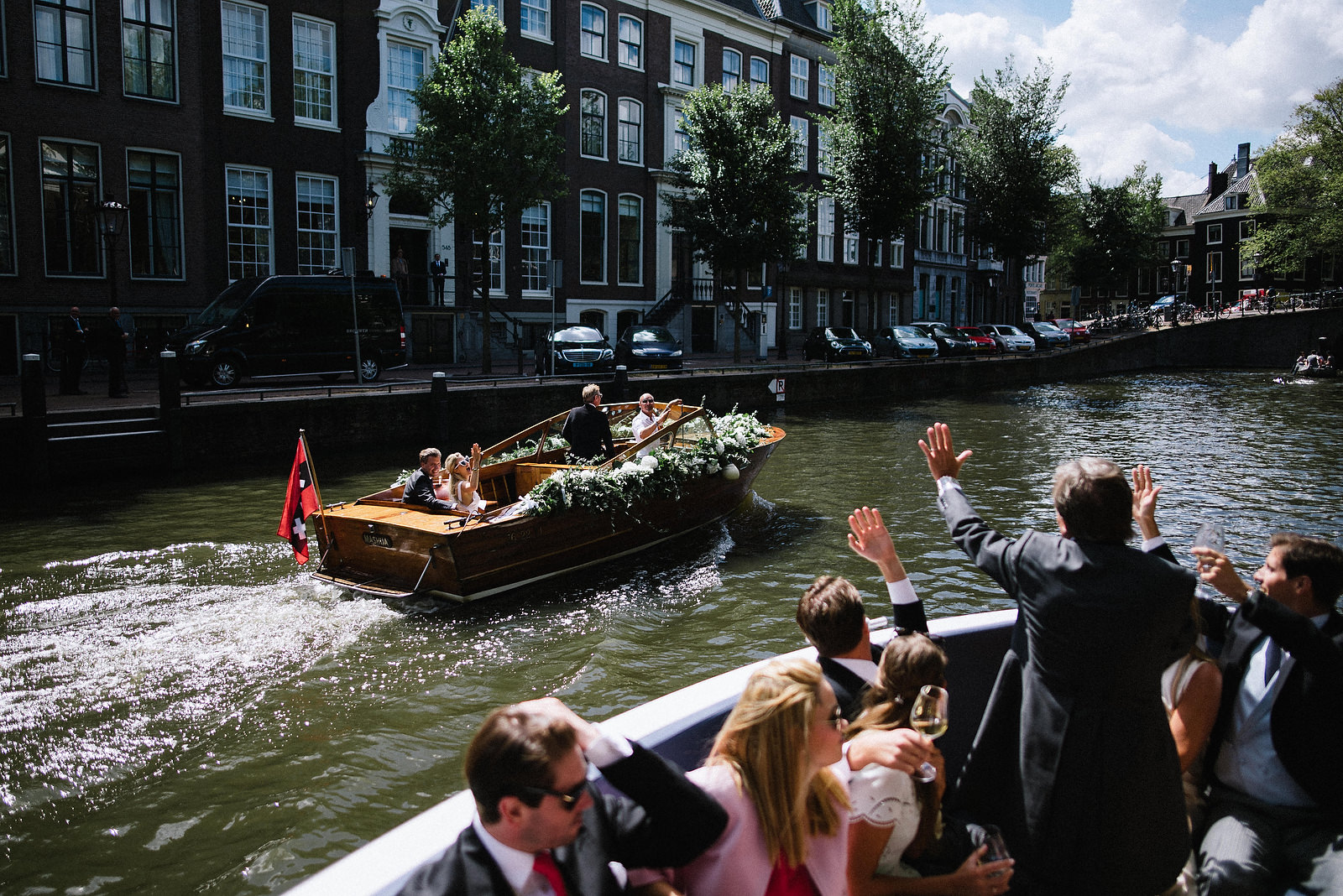 Fotograf Konstanz - Destination Wedding Photographer Amsterdam 065 - Destination Wedding Amsterdam  - 174 -