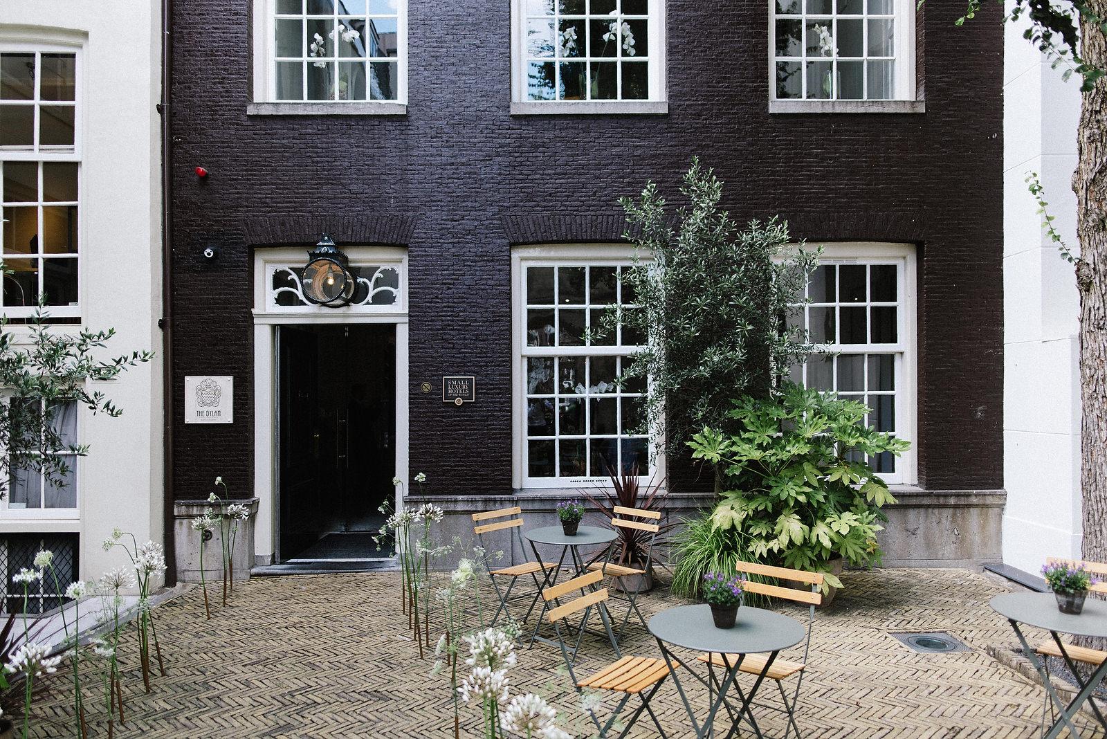 Fotograf Konstanz - Destination Wedding Photographer Amsterdam 066 - Destination Wedding Amsterdam  - 175 -