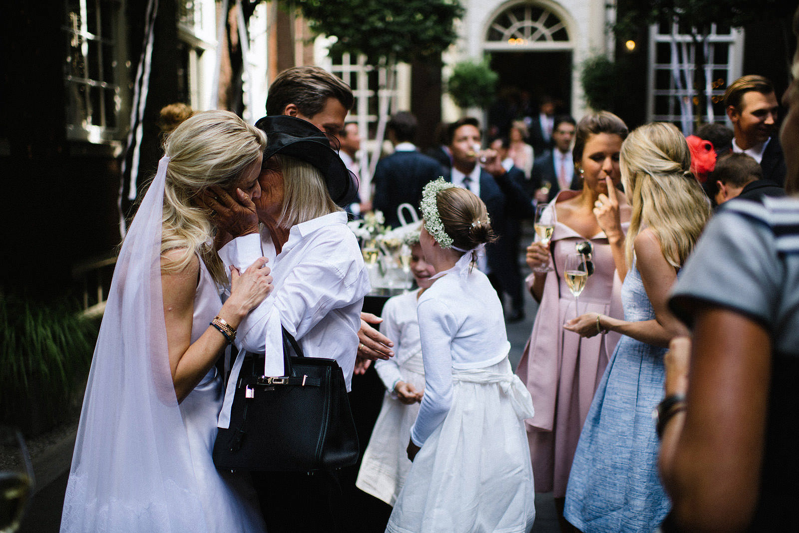 Fotograf Konstanz - Destination Wedding Photographer Amsterdam 068 - Destination Wedding Amsterdam  - 178 -