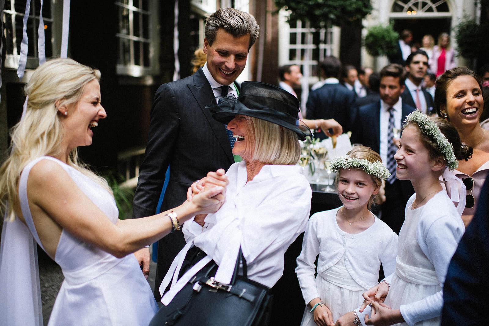 Fotograf Konstanz - Destination Wedding Photographer Amsterdam 069 - Destination Wedding Amsterdam  - 179 -