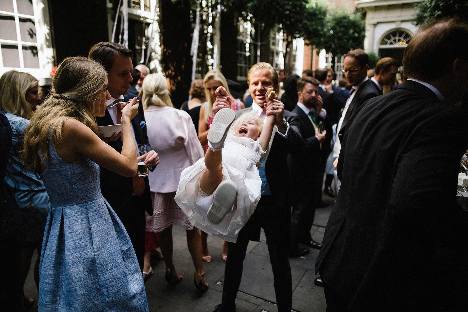 Fotograf Konstanz - Destination Wedding Photographer Amsterdam 073 - Destination Wedding Amsterdam  - 182 -