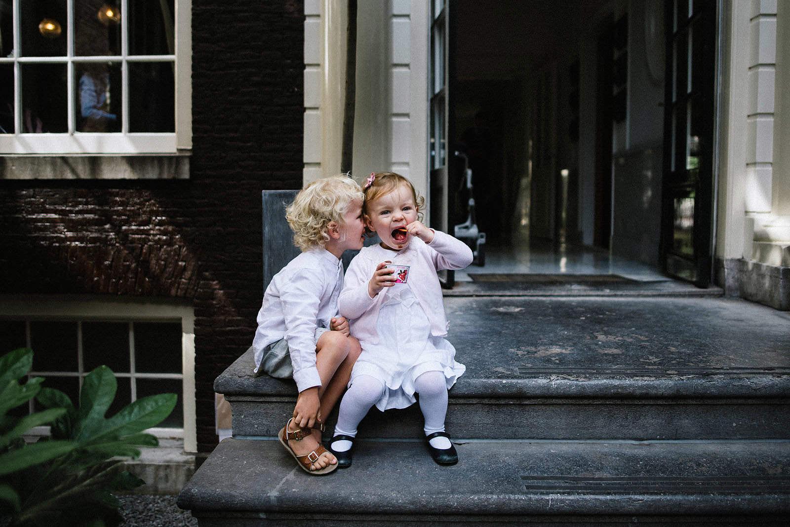 Fotograf Konstanz - Destination Wedding Photographer Amsterdam 076 - Destination Wedding Amsterdam  - 184 -