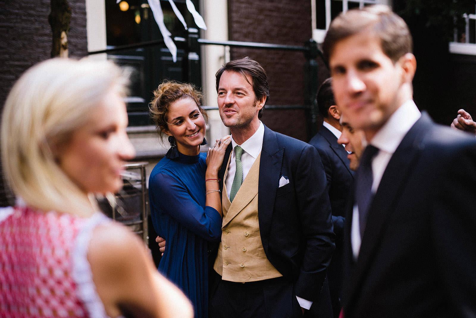 Fotograf Konstanz - Destination Wedding Photographer Amsterdam 078 - Destination Wedding Amsterdam  - 186 -