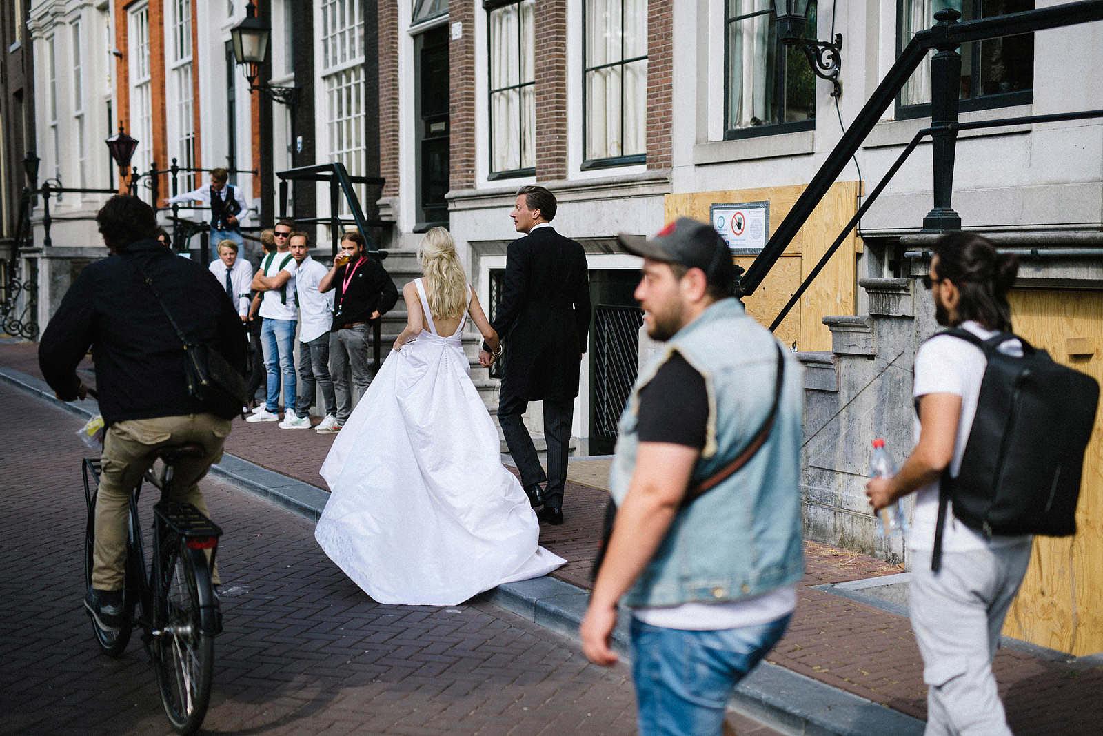 Fotograf Konstanz - Destination Wedding Photographer Amsterdam 081 - Destination Wedding Amsterdam  - 187 -