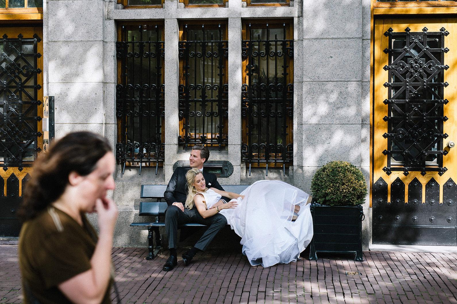 Fotograf Konstanz - Destination Wedding Photographer Amsterdam 083 - Destination Wedding Amsterdam  - 189 -