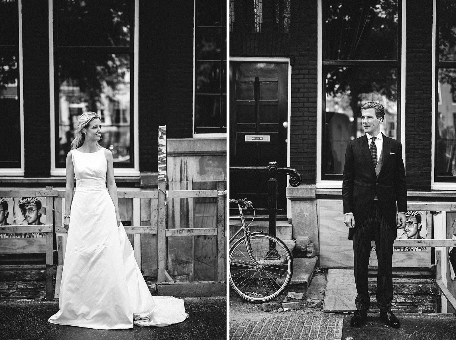 Fotograf Konstanz - Destination Wedding Photographer Amsterdam 085 S - Destination Wedding Amsterdam  - 191 -