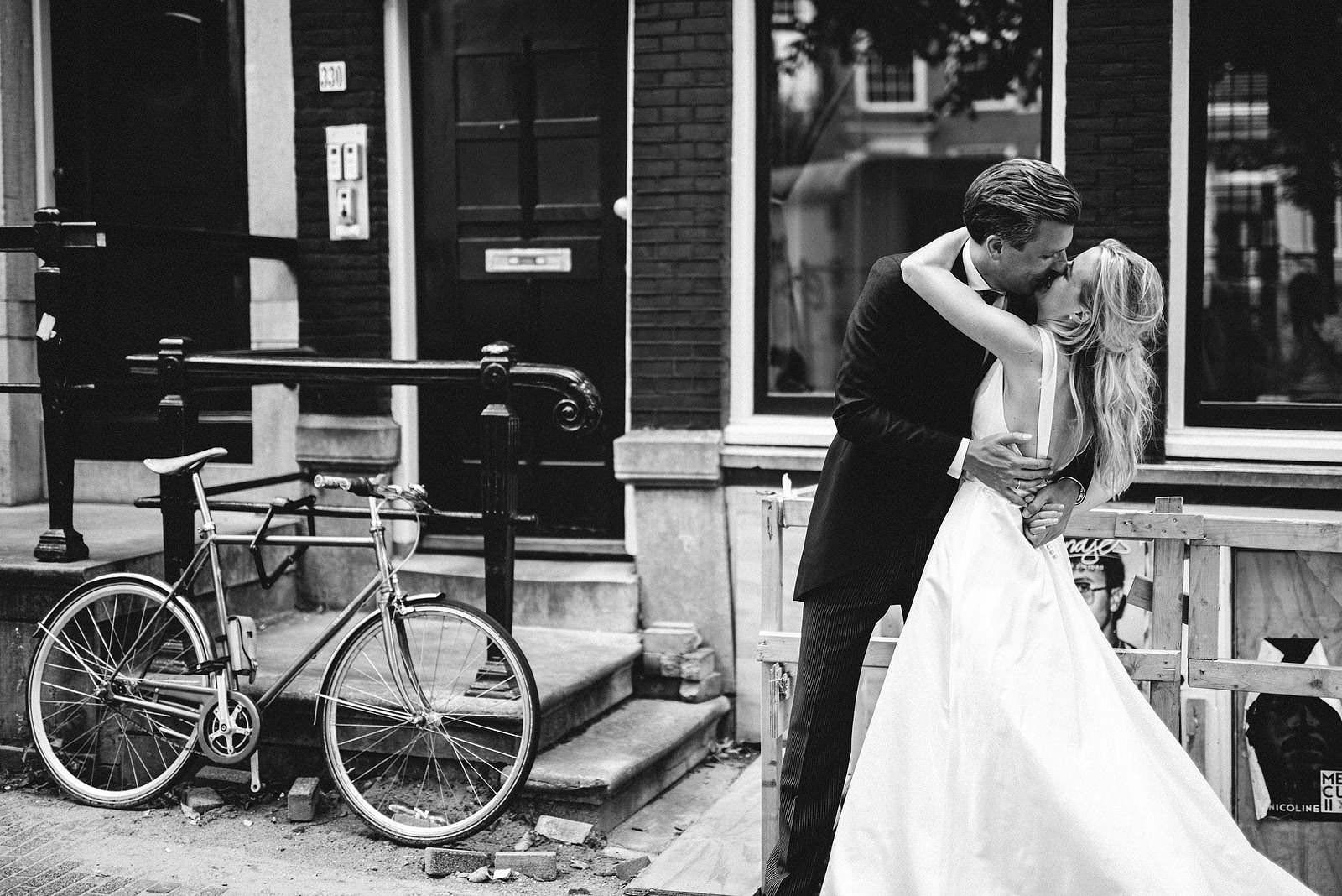 Fotograf Konstanz - Destination Wedding Photographer Amsterdam 087 - Destination Wedding Amsterdam  - 192 -
