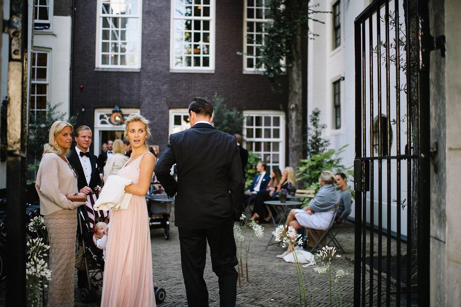 Fotograf Konstanz - Destination Wedding Photographer Amsterdam 089 - Destination Wedding Amsterdam  - 194 -