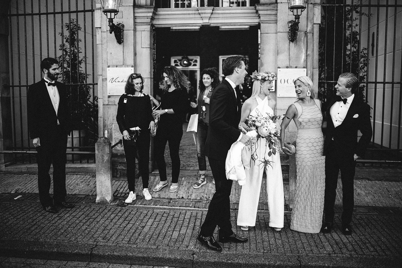Fotograf Konstanz - Destination Wedding Photographer Amsterdam 090 - Destination Wedding Amsterdam  - 195 -