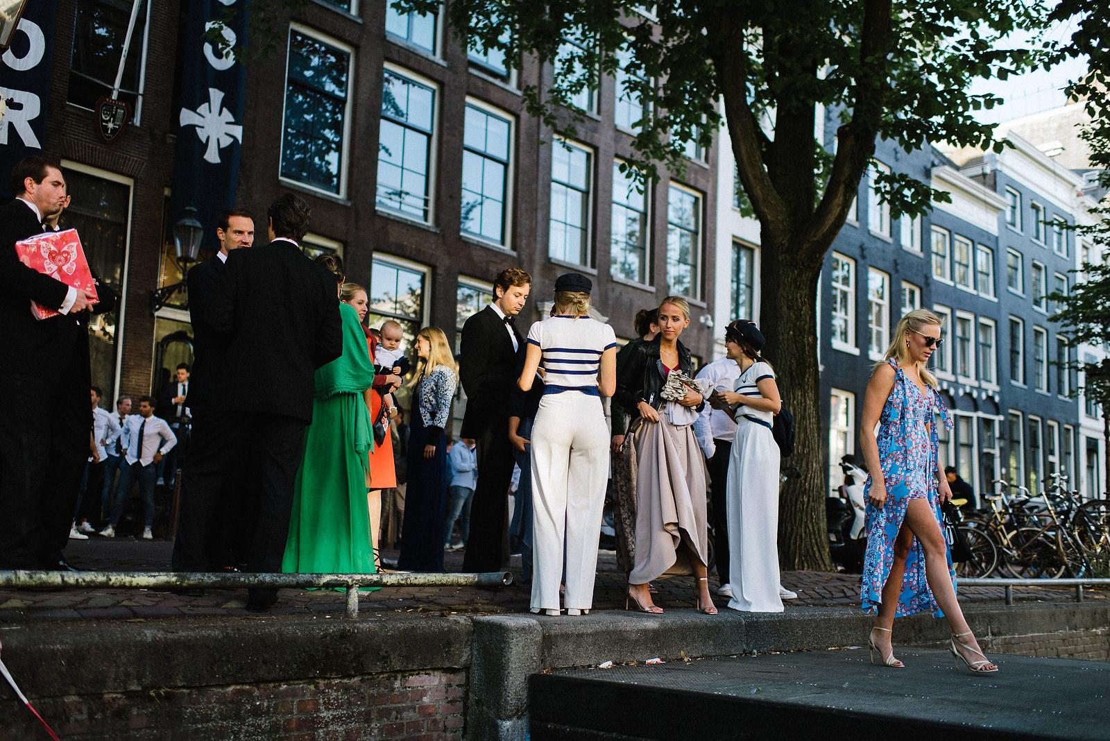 Fotograf Konstanz - Destination Wedding Photographer Amsterdam 091 - Destination Wedding Amsterdam  - 196 -