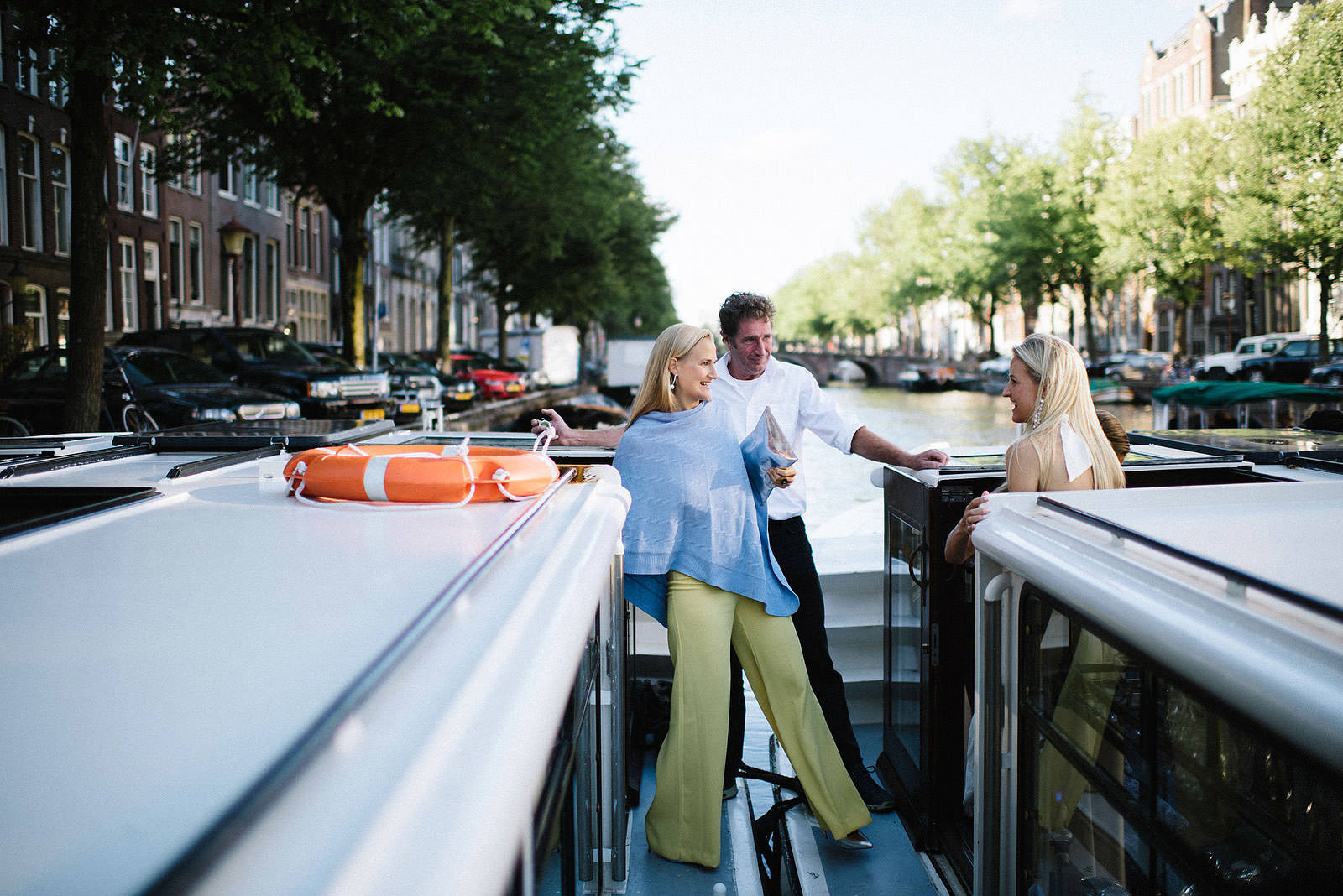 Fotograf Konstanz - Destination Wedding Photographer Amsterdam 092 - Destination Wedding Amsterdam  - 197 -