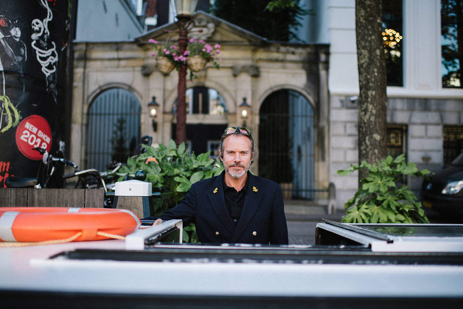 Fotograf Konstanz - Destination Wedding Photographer Amsterdam 093 - Destination Wedding Amsterdam  - 198 -