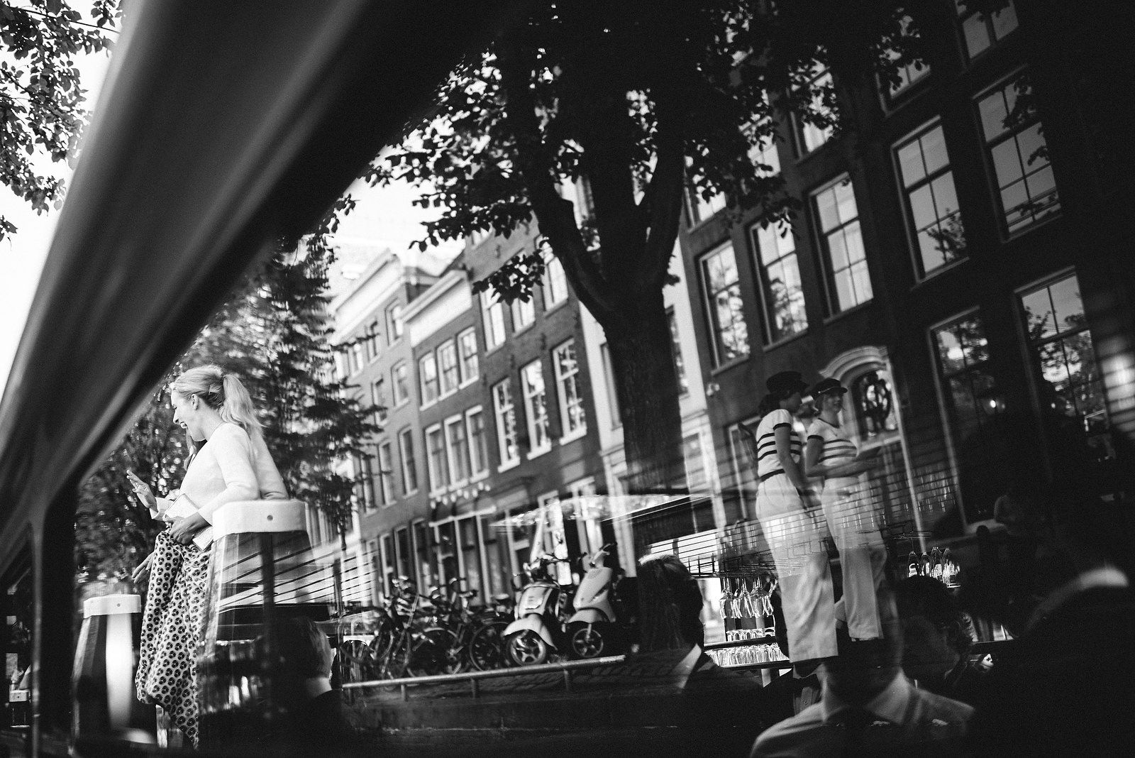 Fotograf Konstanz - Destination Wedding Photographer Amsterdam 094 - Destination Wedding Amsterdam  - 199 -