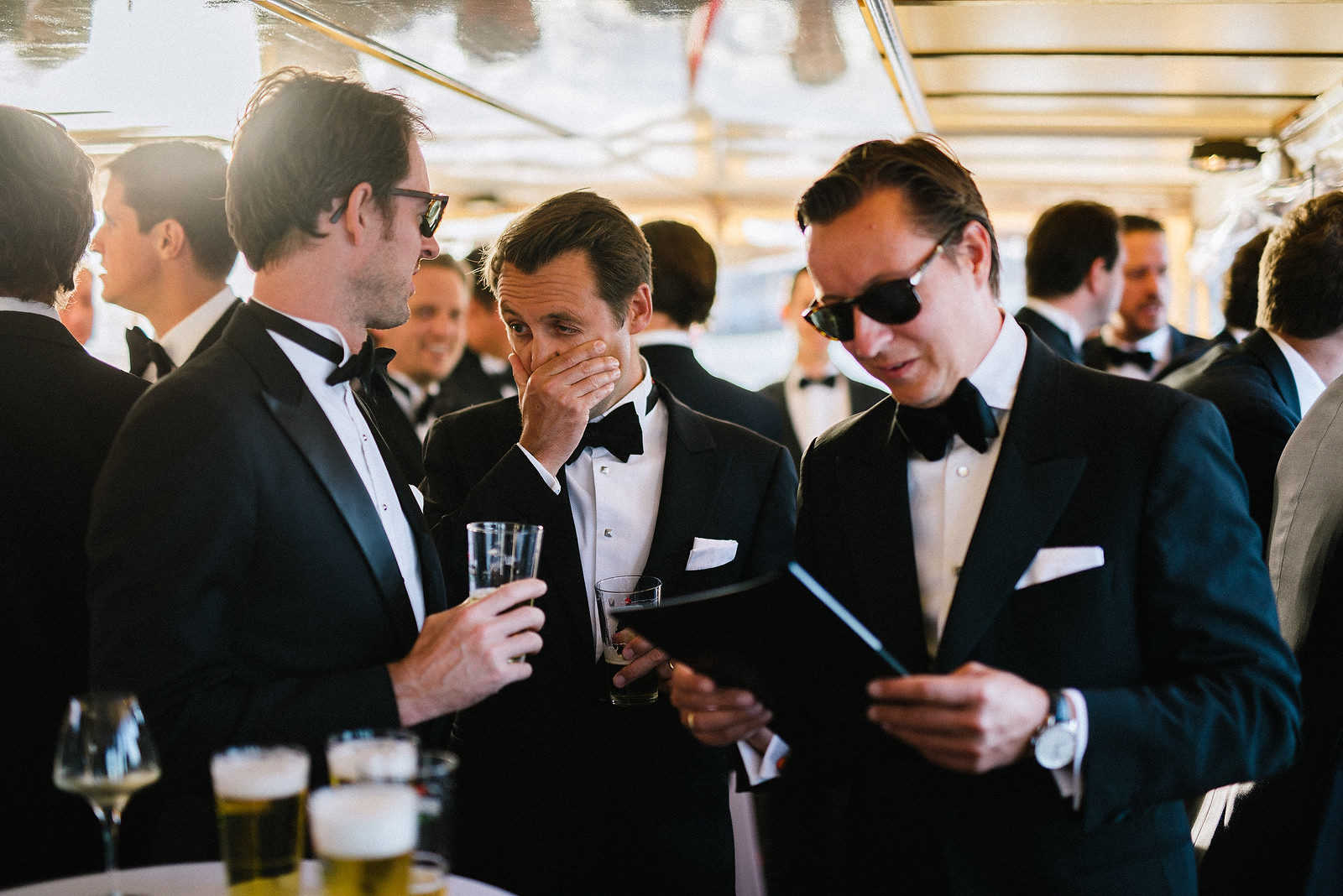 Fotograf Konstanz - Destination Wedding Photographer Amsterdam 100 - Destination Wedding Amsterdam  - 204 -