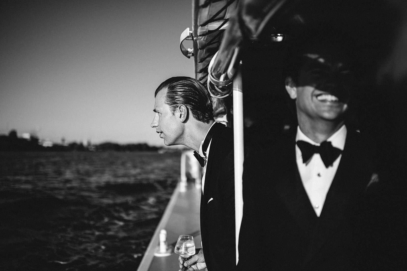 Fotograf Konstanz - Destination Wedding Photographer Amsterdam 103 - Destination Wedding Amsterdam  - 208 -