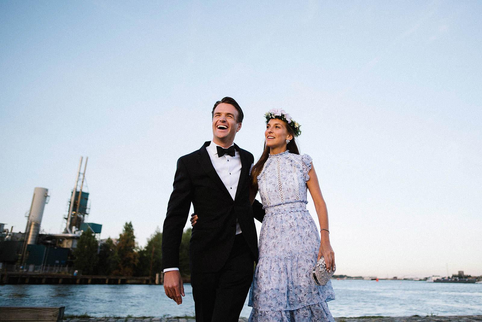Fotograf Konstanz - Destination Wedding Photographer Amsterdam 112 - Destination Wedding Amsterdam  - 211 -
