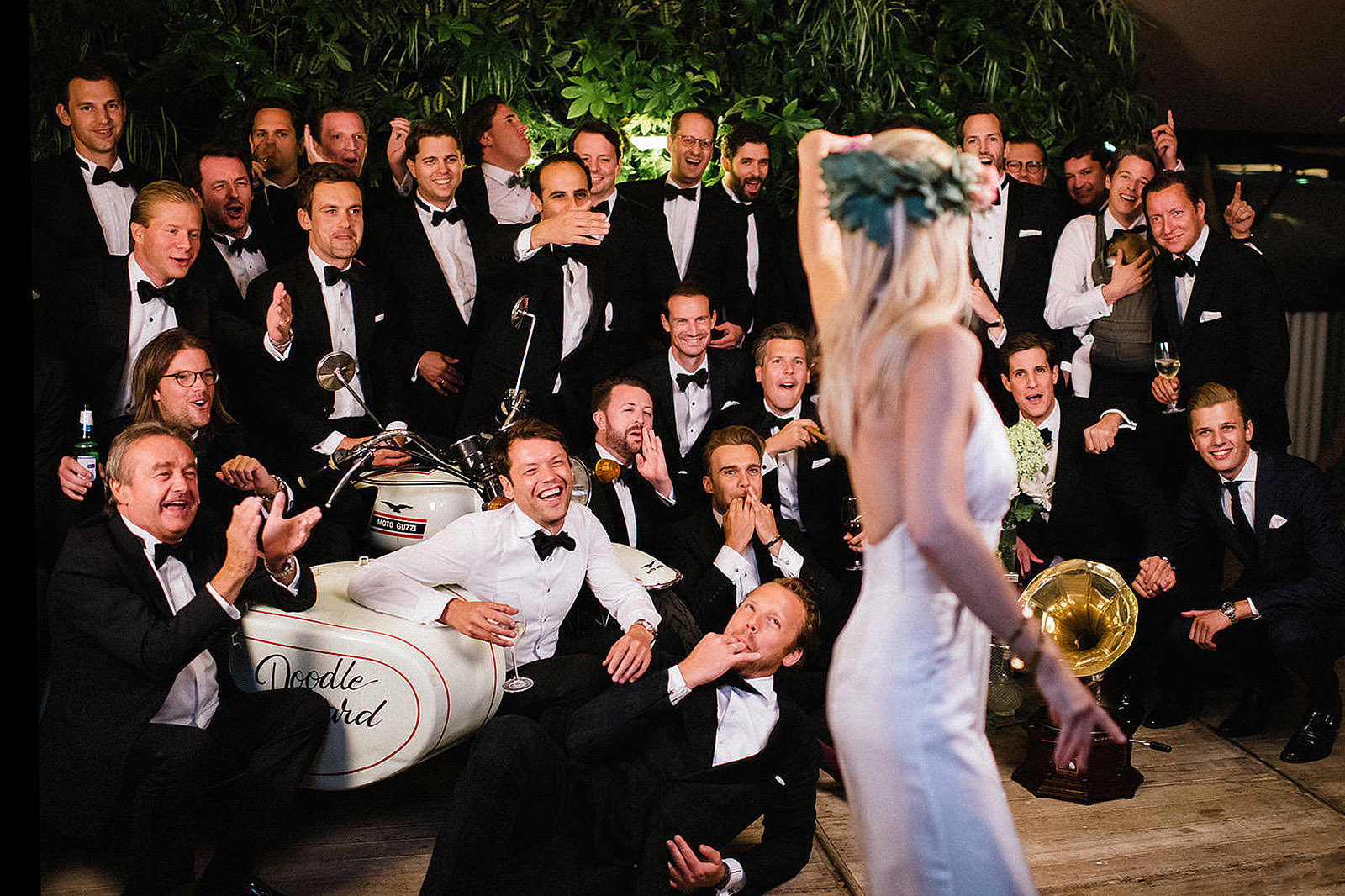 Fotograf Konstanz - Destination Wedding Photographer Amsterdam 119A - Destination Wedding Amsterdam  - 225 -