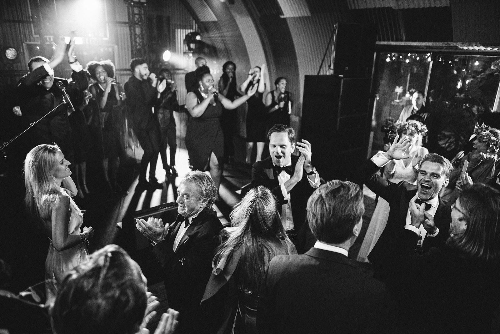 Fotograf Konstanz - Destination Wedding Photographer Amsterdam 127A - Destination Wedding Amsterdam  - 229 -