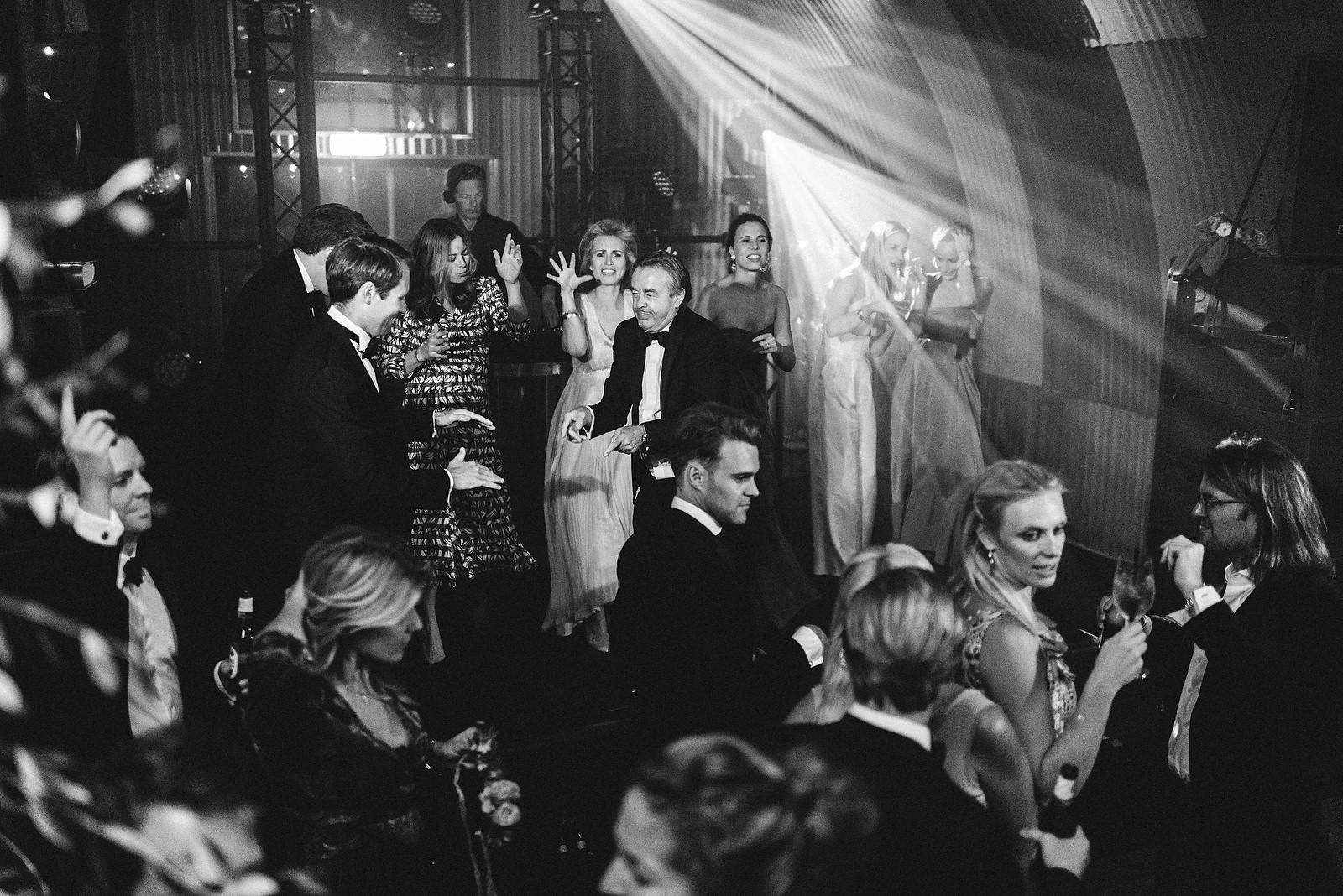 Fotograf Konstanz - Destination Wedding Photographer Amsterdam 138A - Destination Wedding Amsterdam  - 239 -