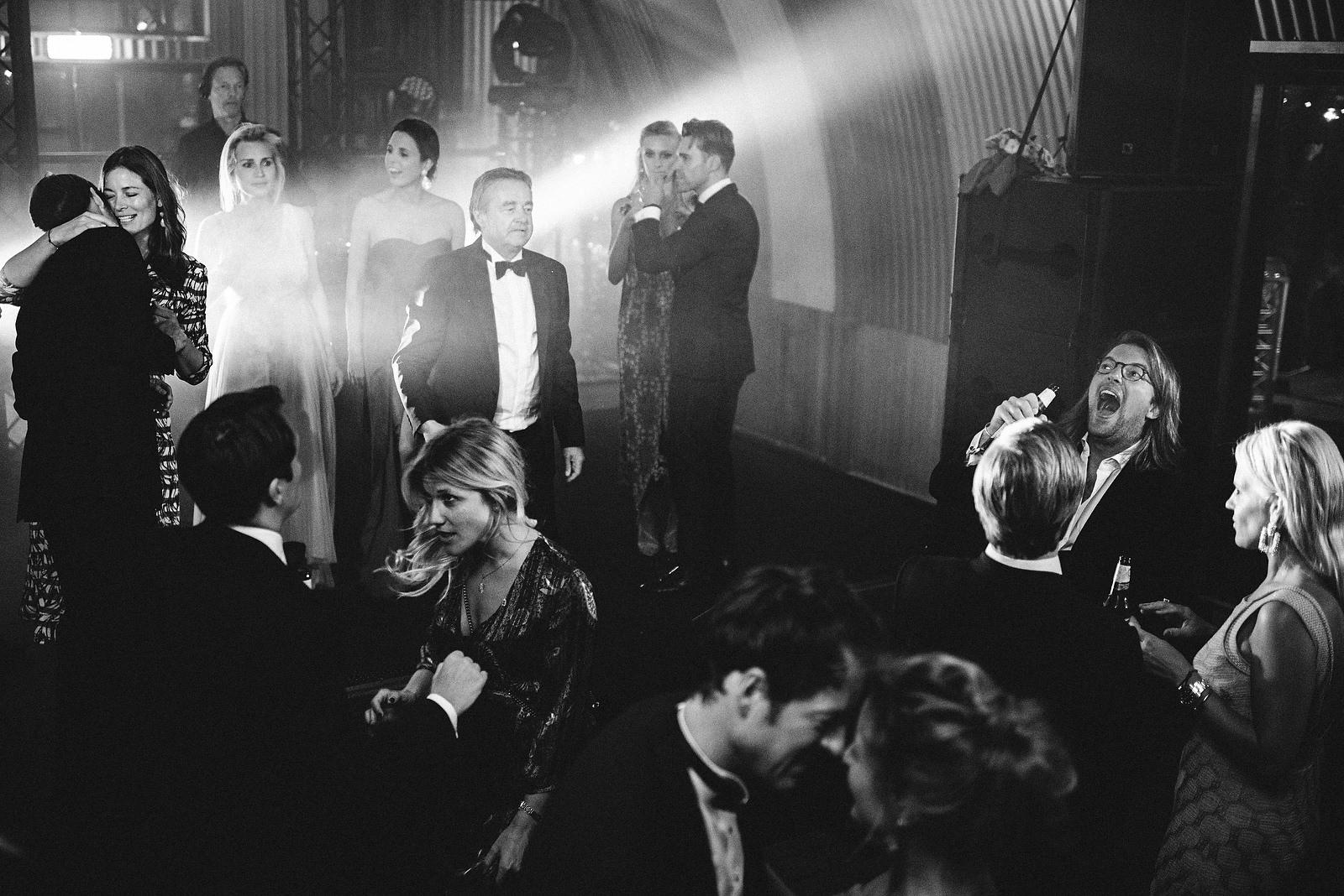Fotograf Konstanz - Destination Wedding Photographer Amsterdam 139 - Destination Wedding Amsterdam  - 241 -
